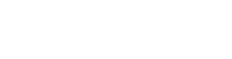 Settlers Walk Dental Care logo
